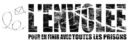 http://lenvolee.net/wp-content/uploads/2013/03/logo2-blanc.jpg