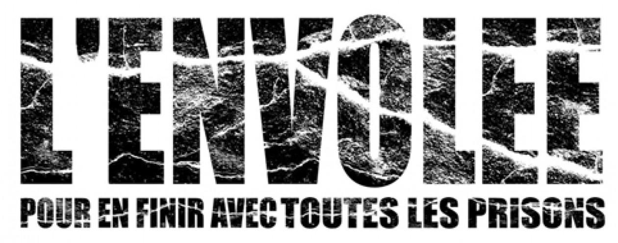 Logo-journal-prison-lenvolée