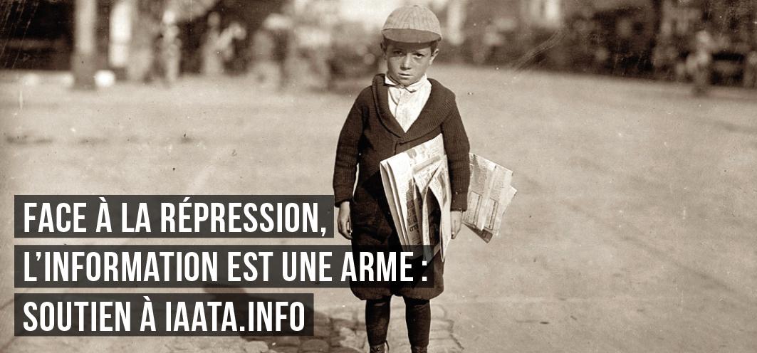 Une_Iaata1