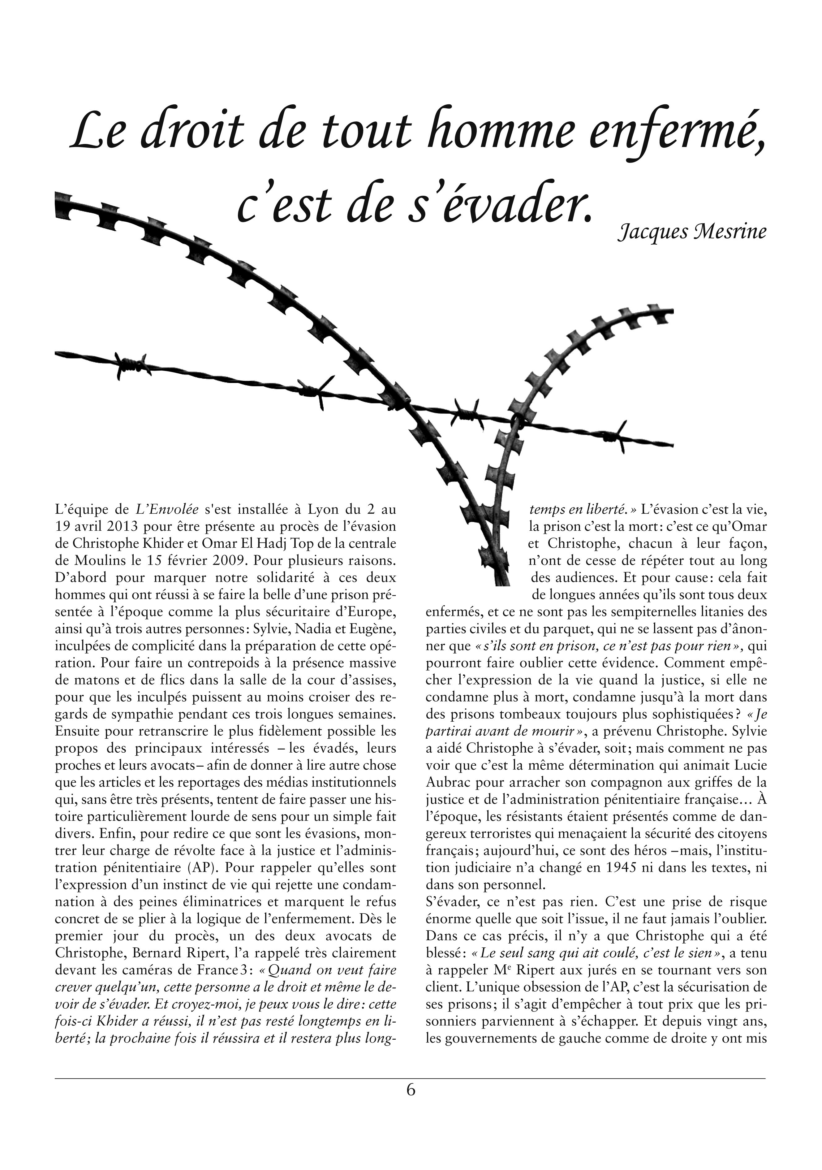lenvolee_35 1_Page_06