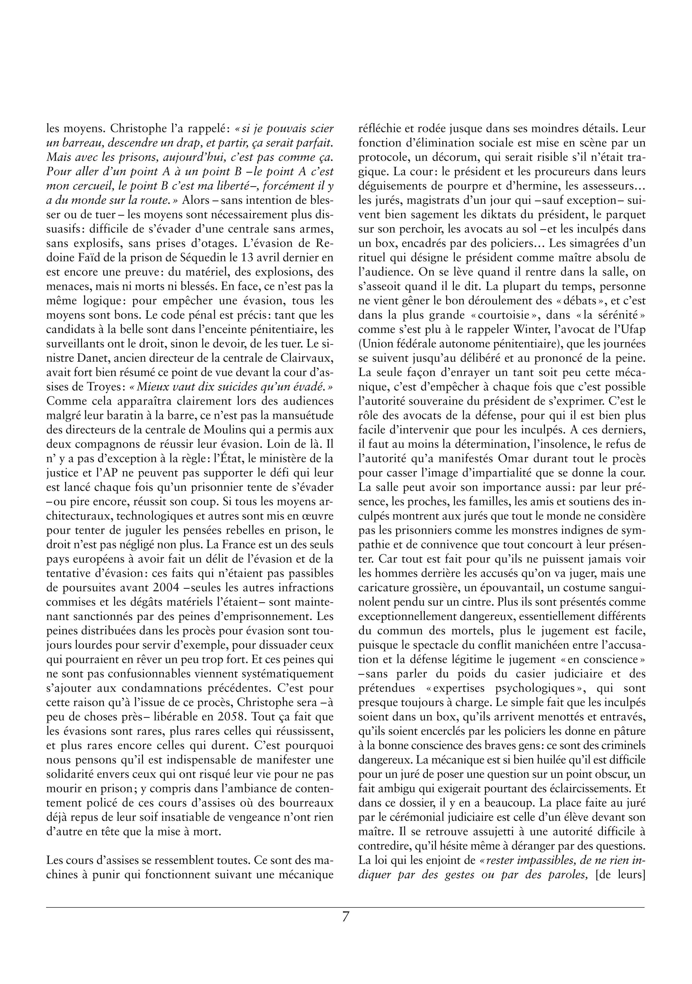 lenvolee_35 1_Page_07