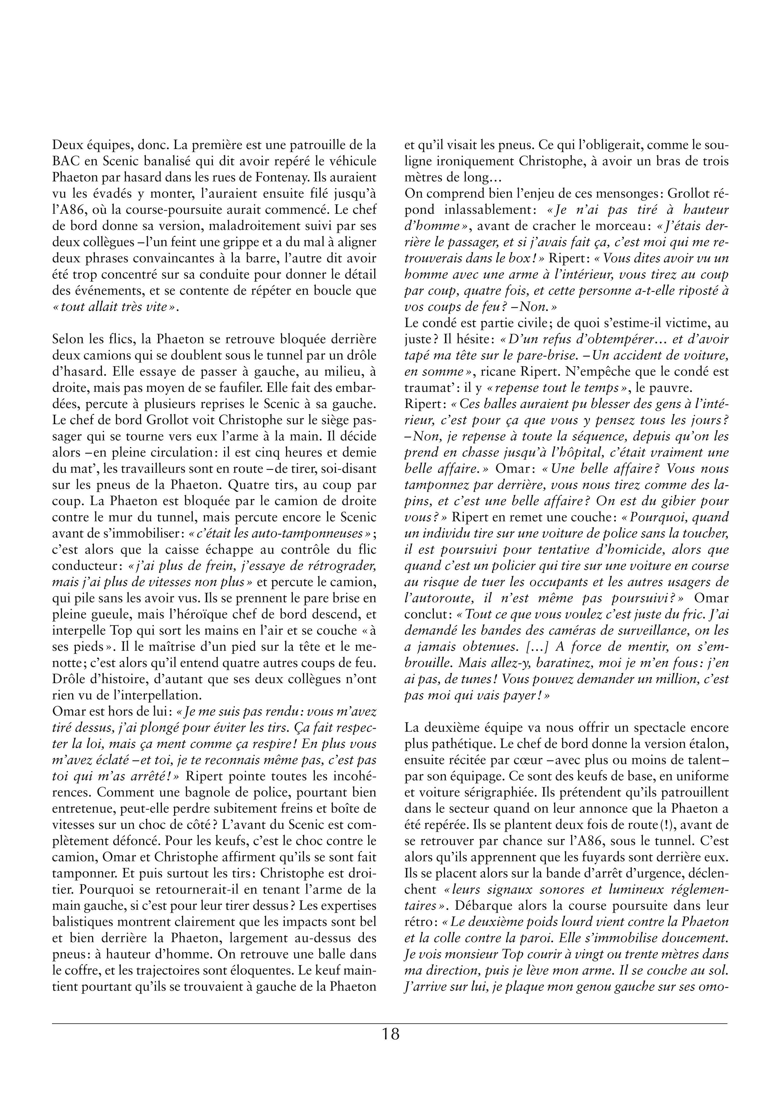 lenvolee_35 1_Page_18