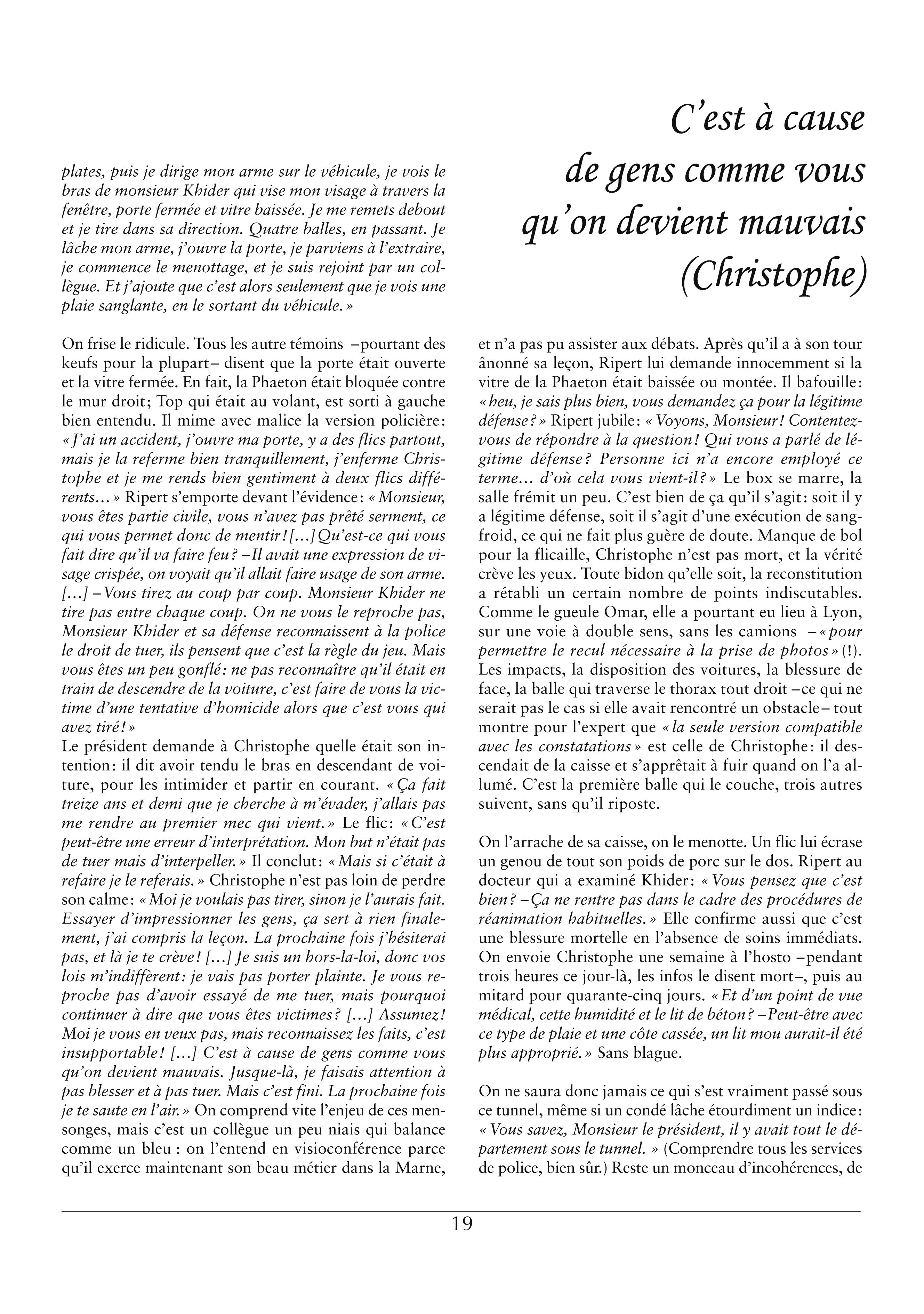 lenvolee_35 1_Page_19