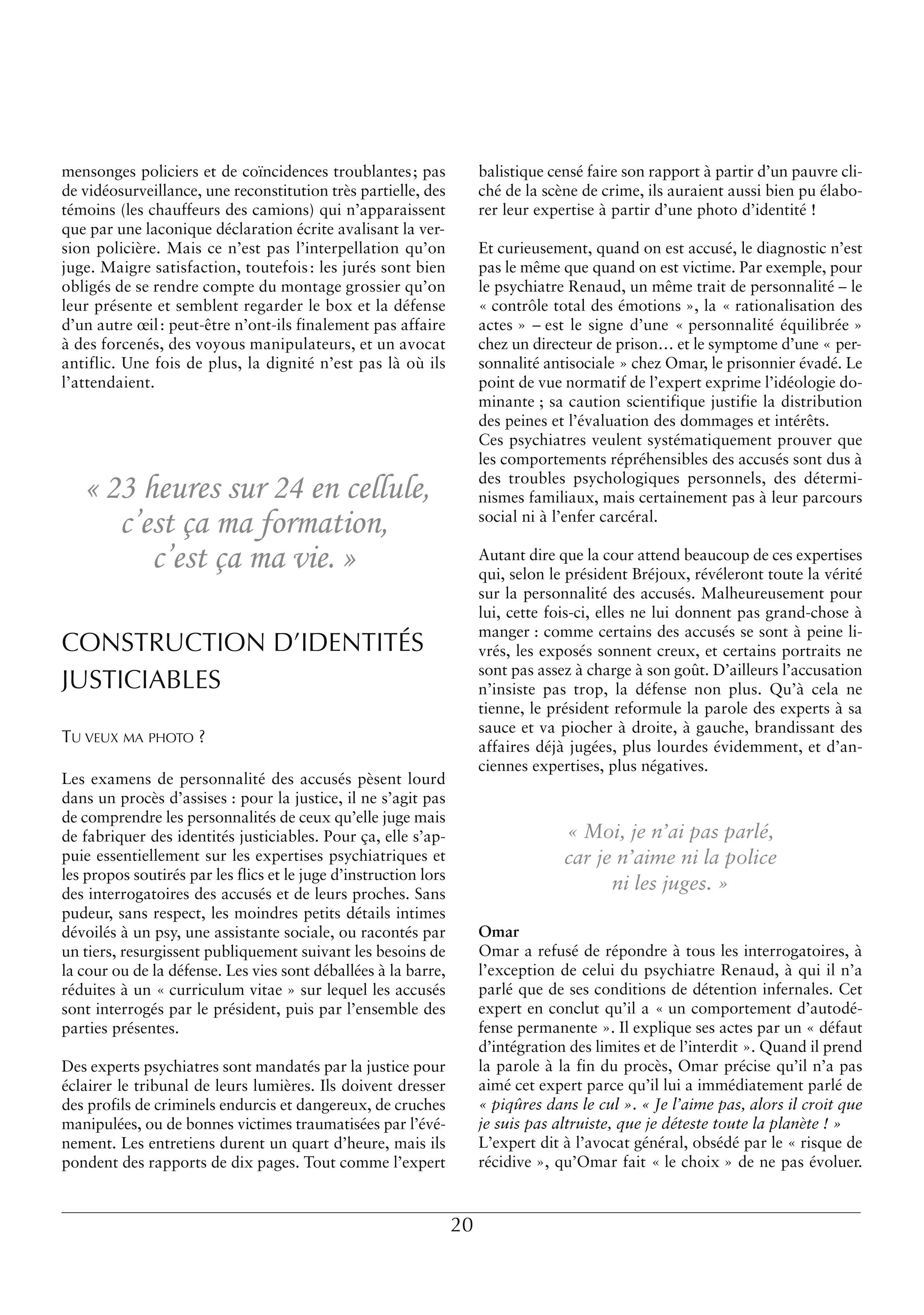 lenvolee_35 1_Page_20