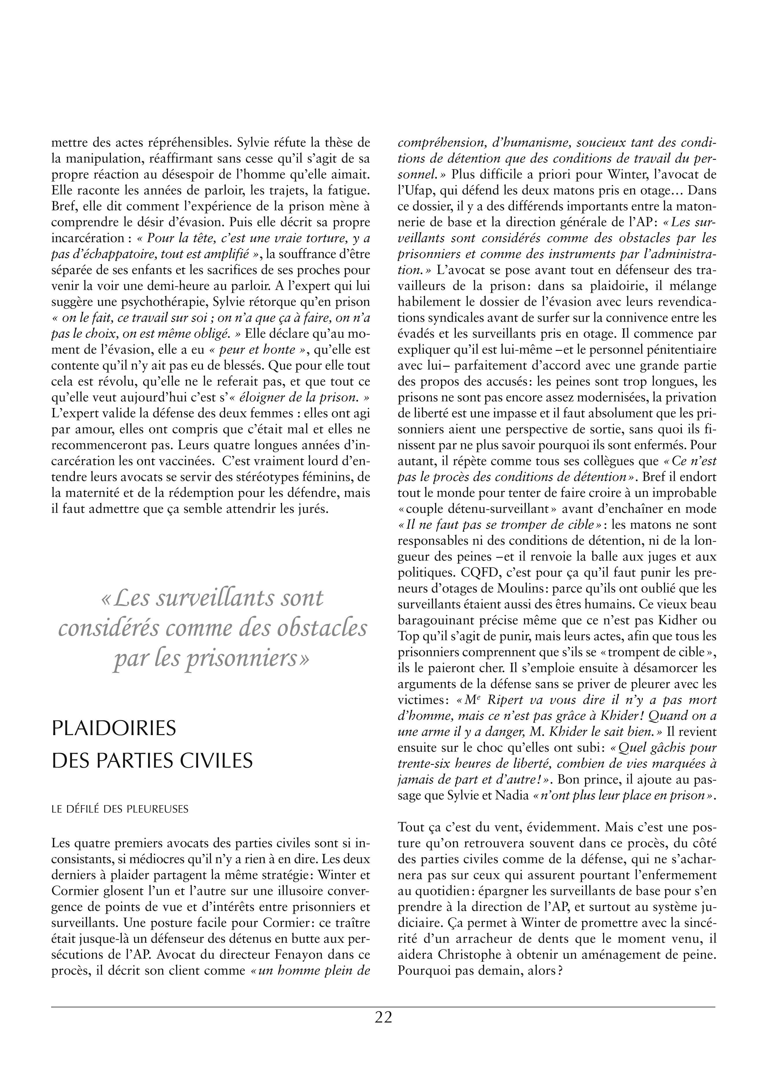 lenvolee_35 1_Page_22