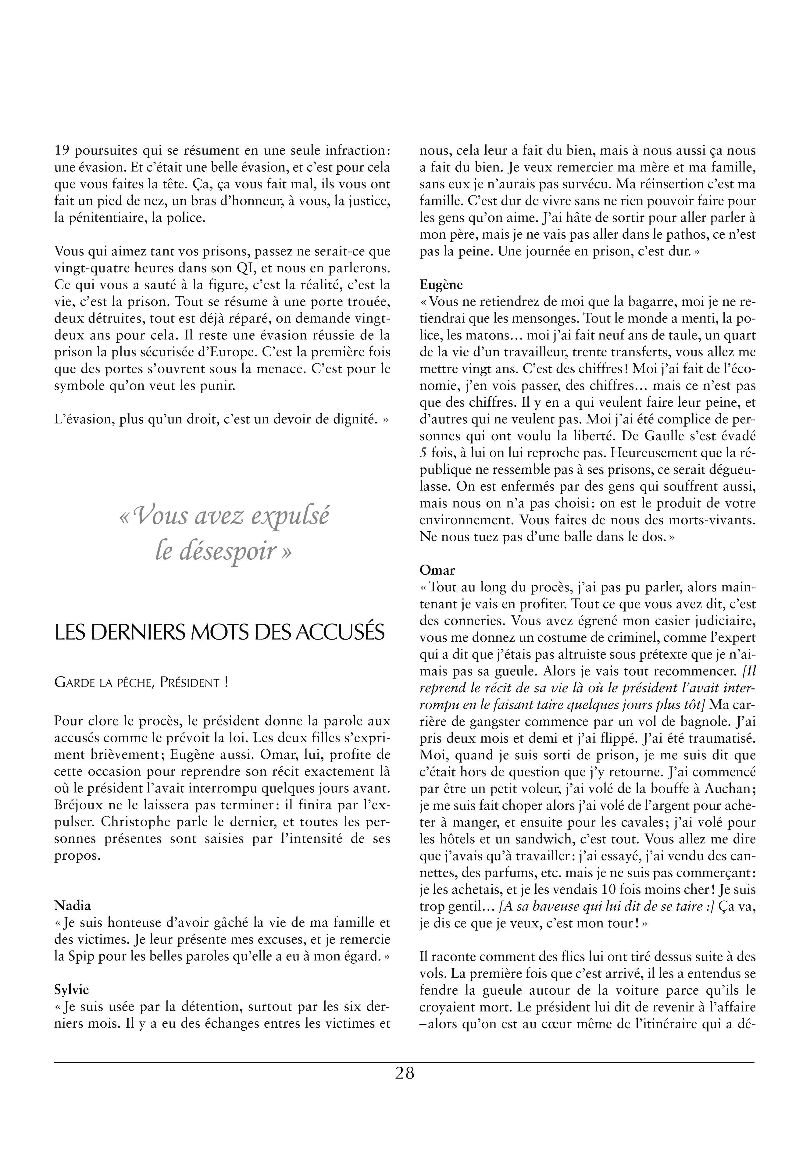 lenvolee_35 1_Page_28