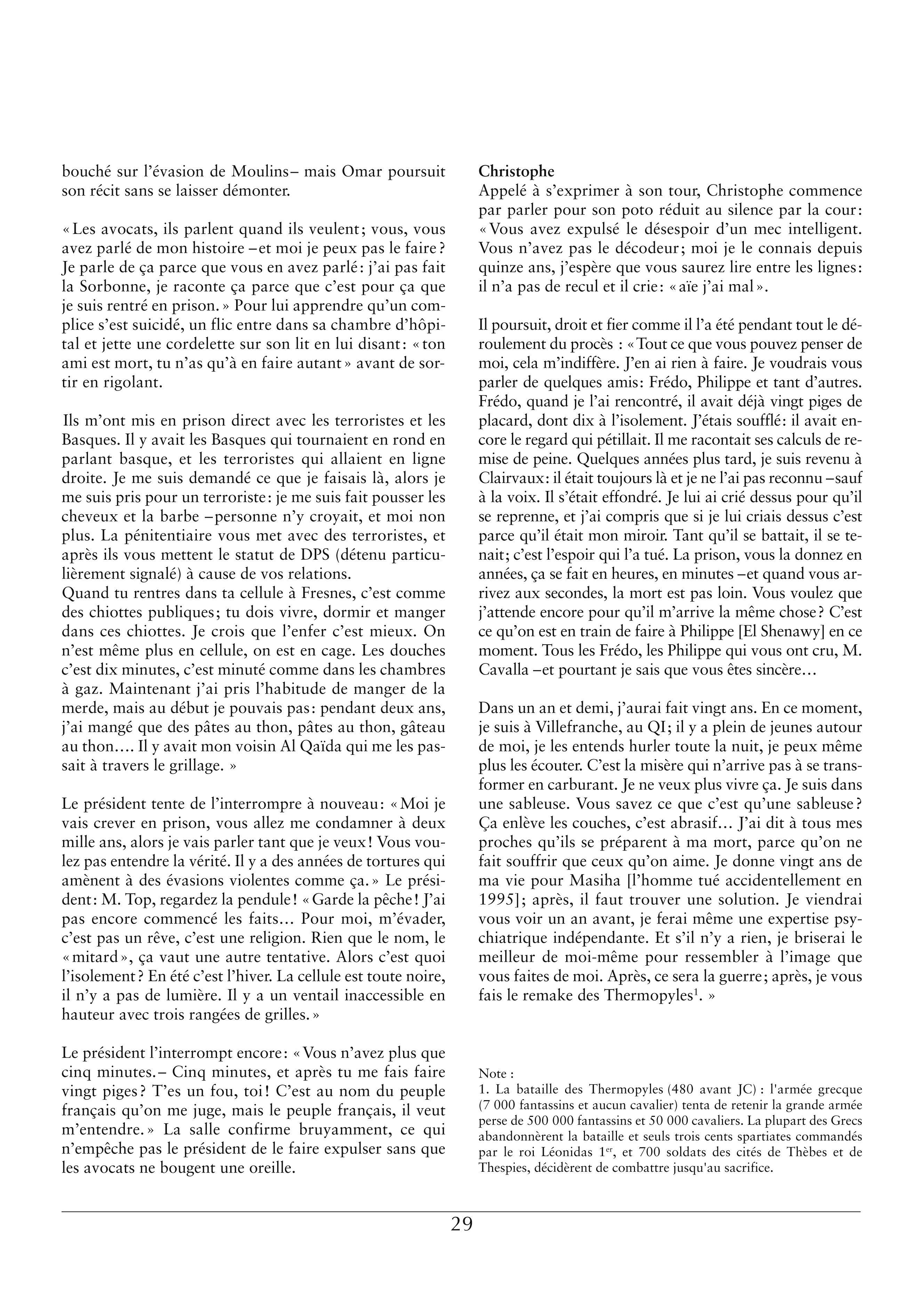 lenvolee_35 1_Page_29
