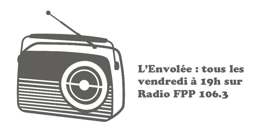 lenvolee-logo_radio2