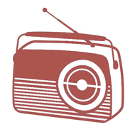 logo-radio-rouge