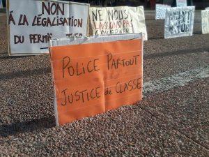 policepartout-justice-de-classe