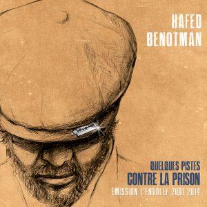 HAFED CD