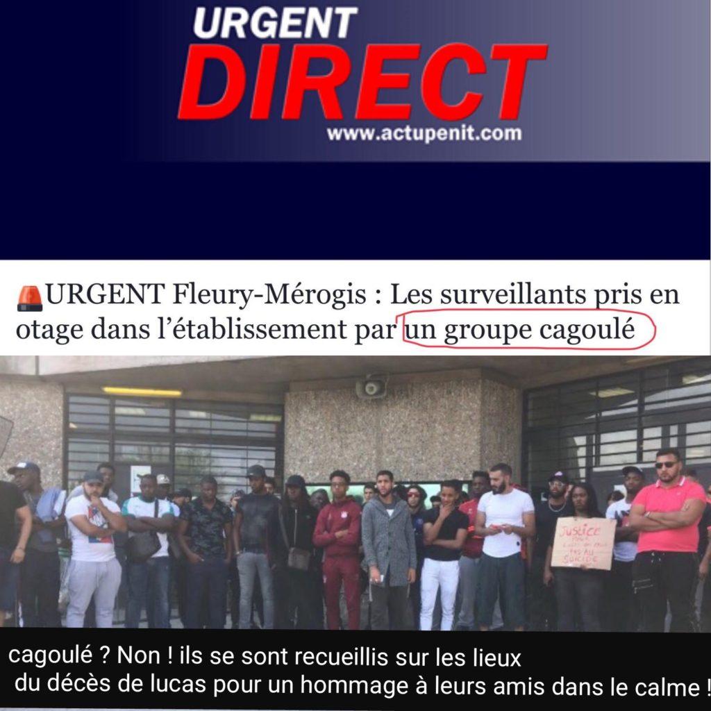 video q gratuit prison homme nu fouille collective