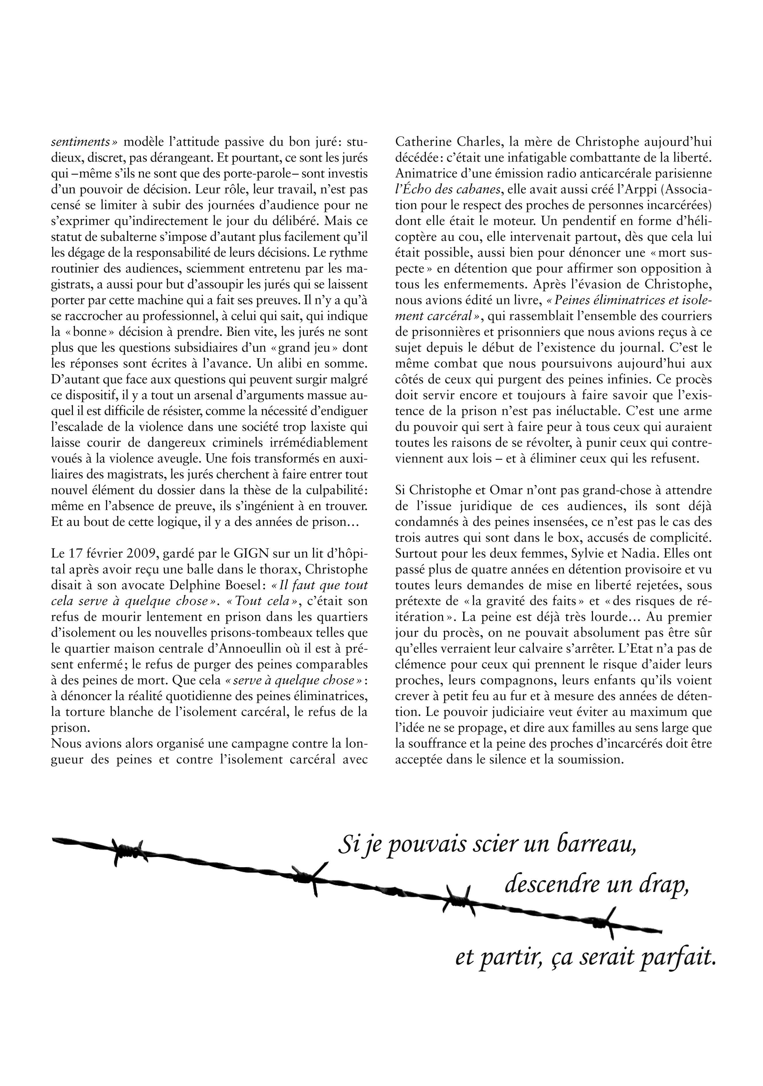lenvolee_35 1_Page_08