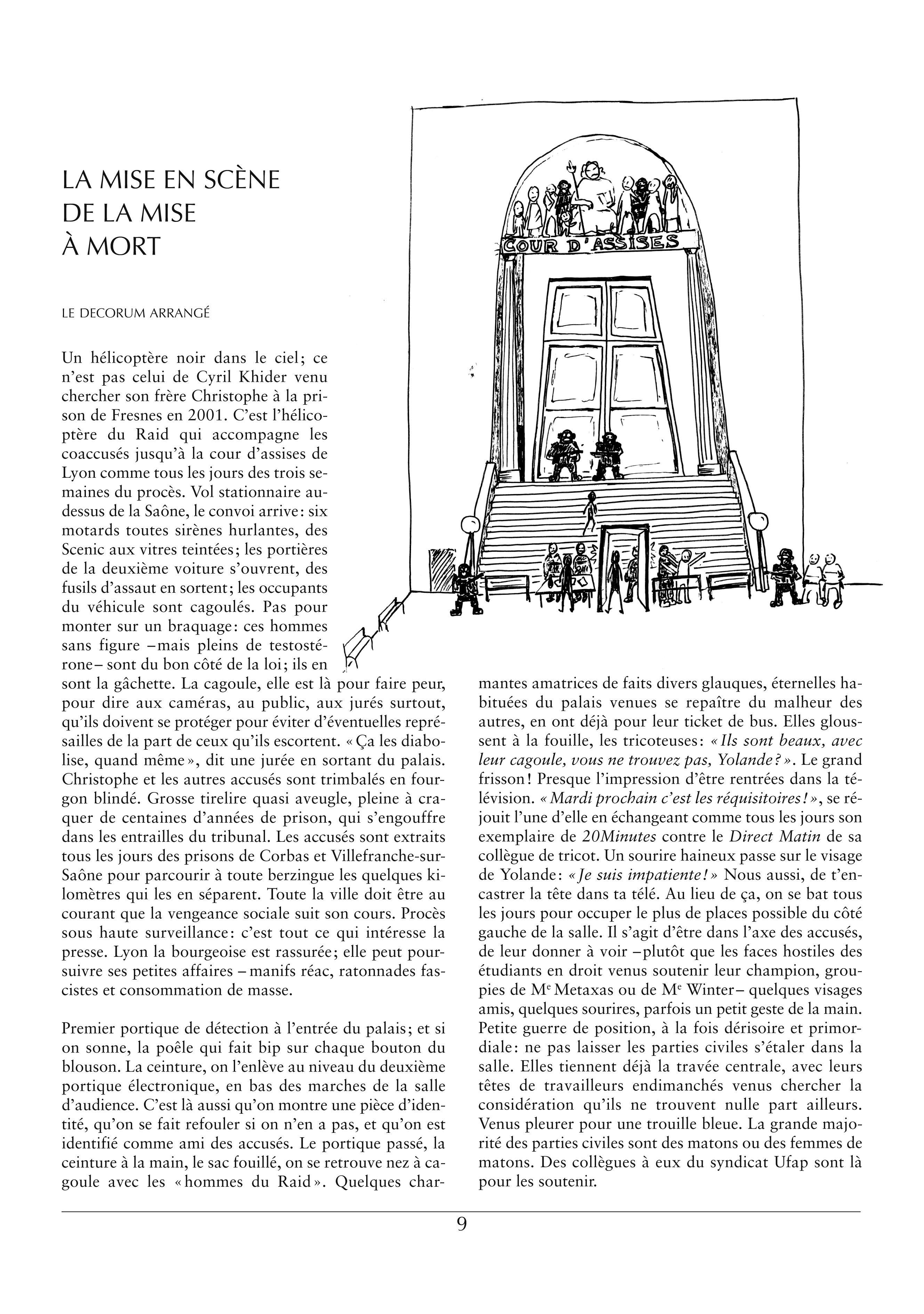 lenvolee_35 1_Page_09