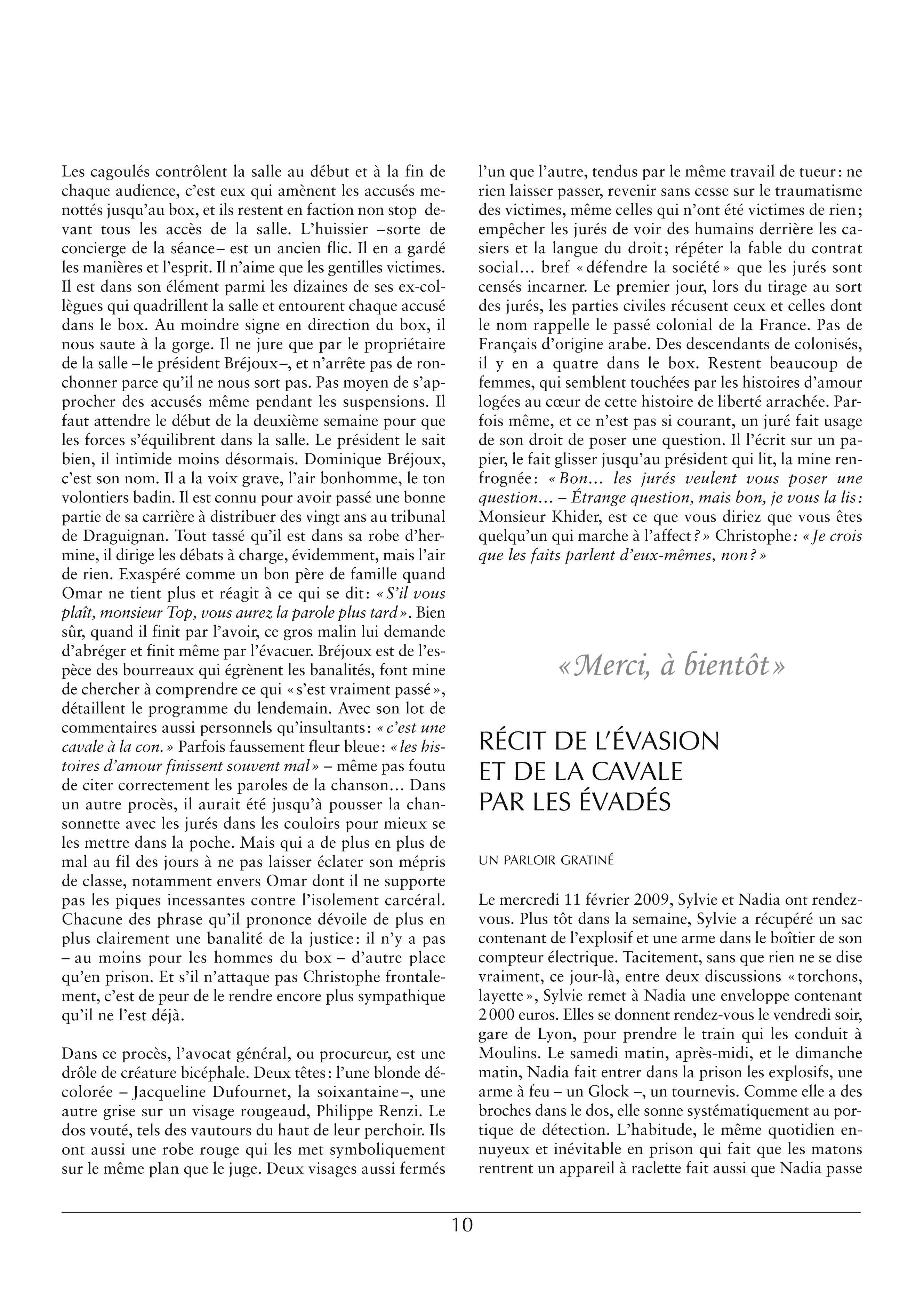 lenvolee_35 1_Page_10