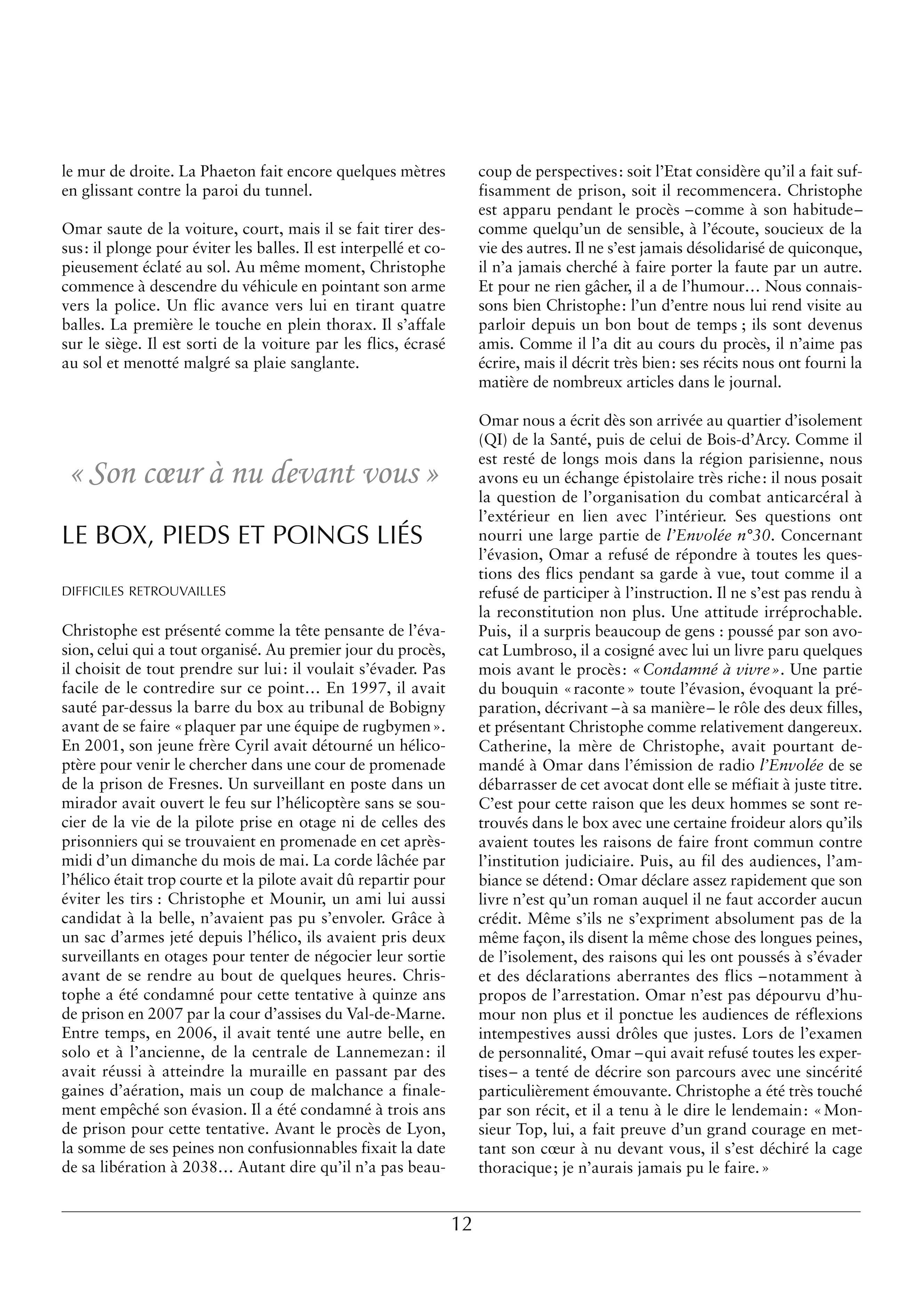 lenvolee_35 1_Page_12