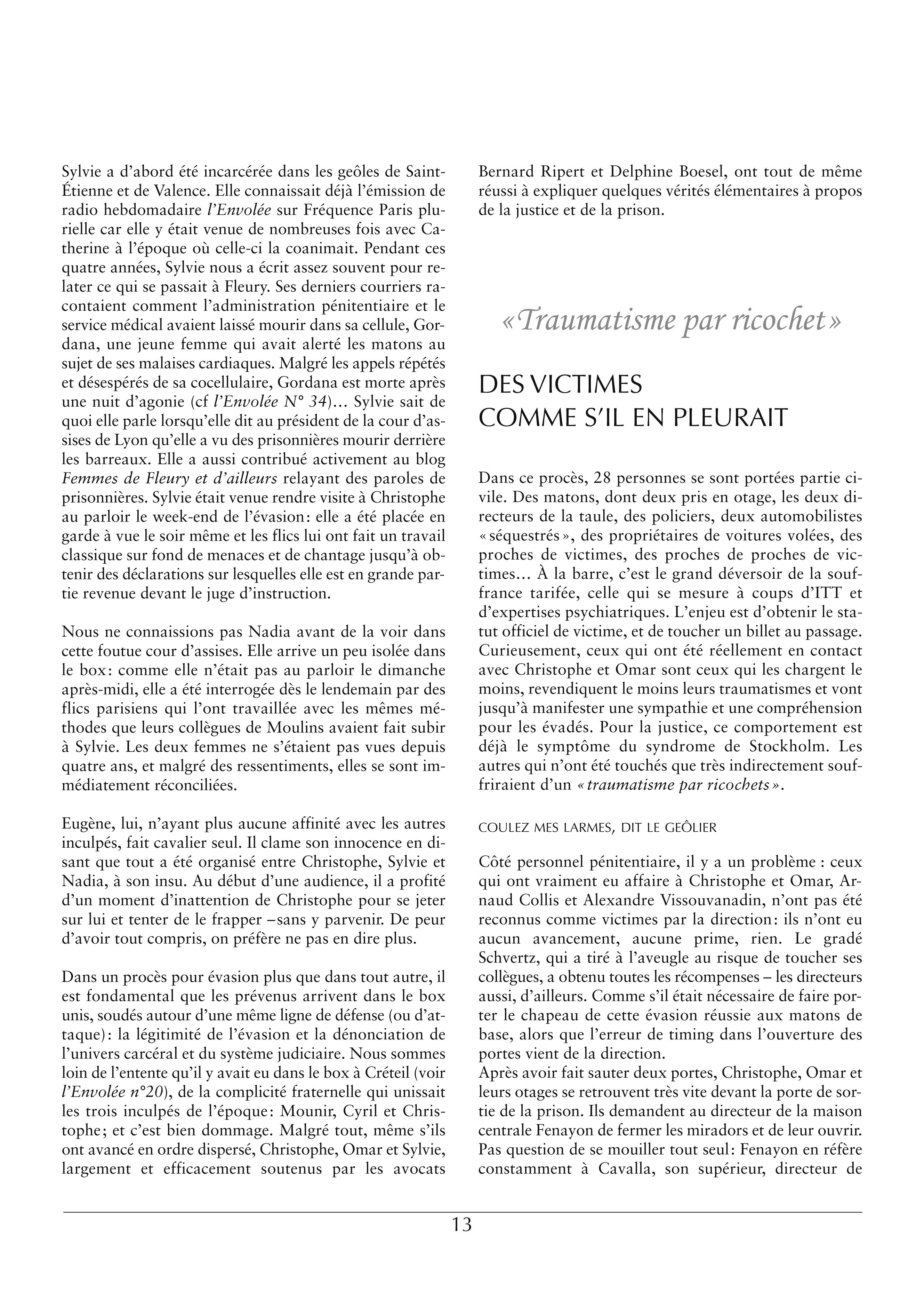 lenvolee_35 1_Page_13