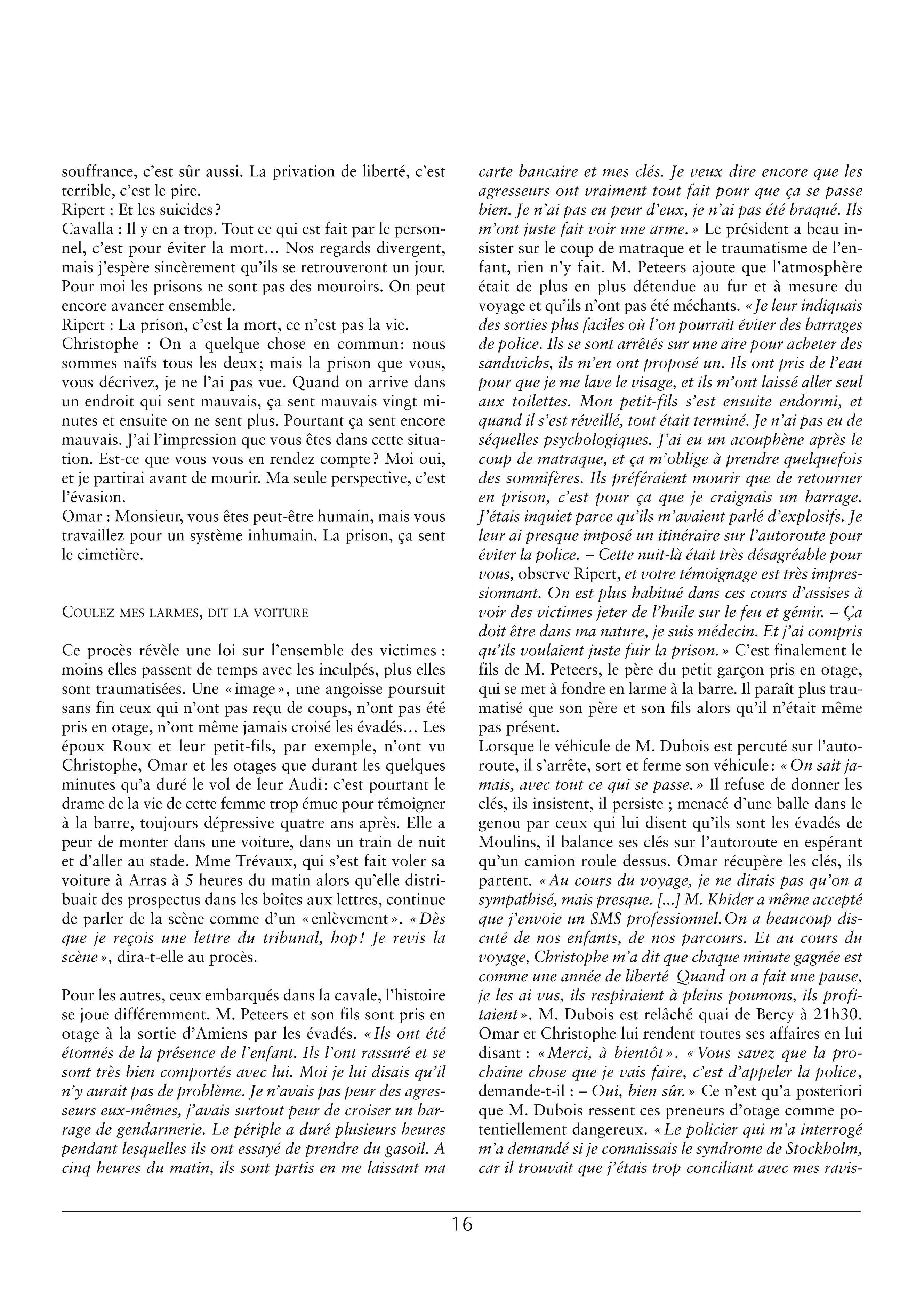 lenvolee_35 1_Page_16