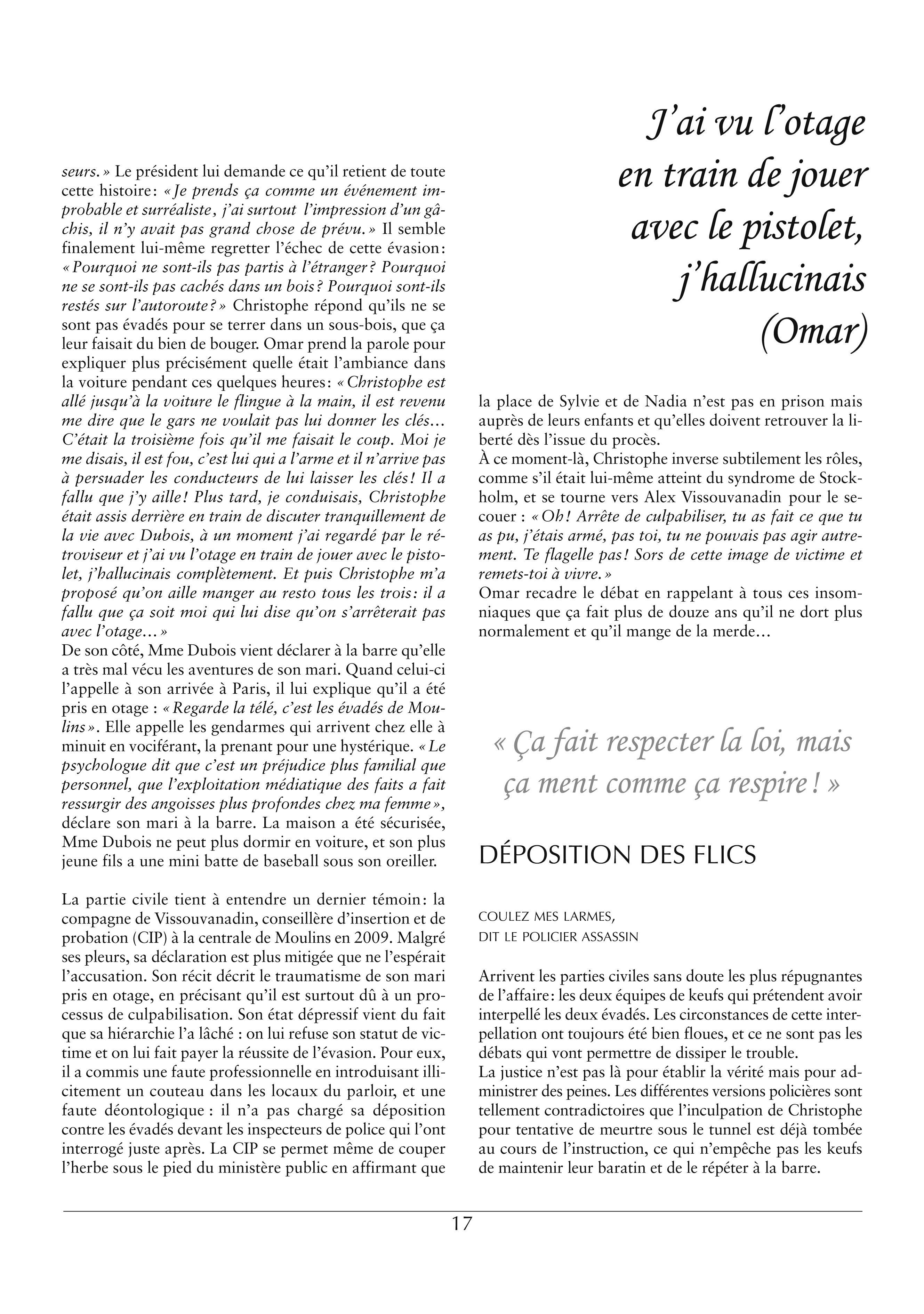 lenvolee_35 1_Page_17