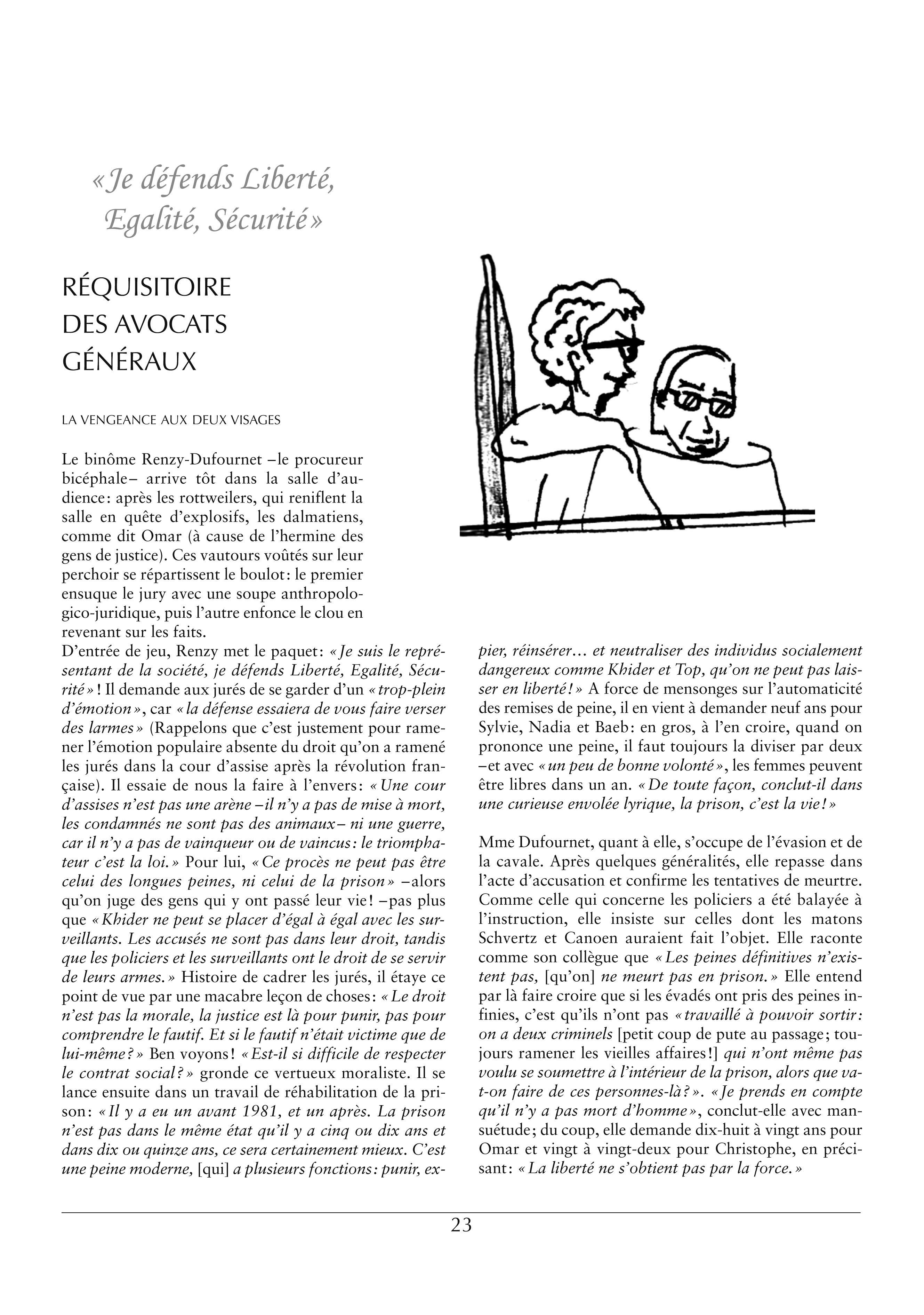 lenvolee_35 1_Page_23