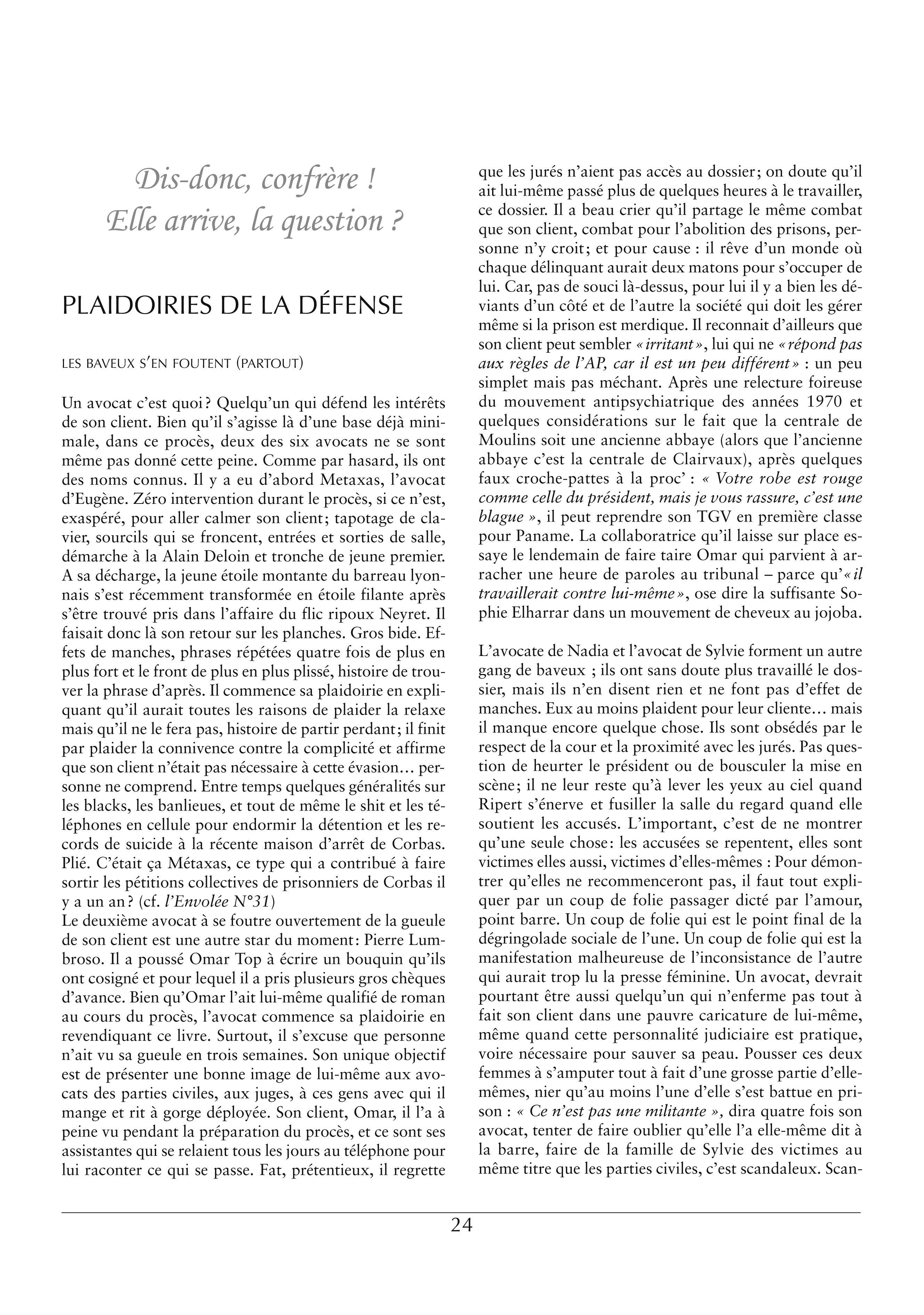 lenvolee_35 1_Page_24
