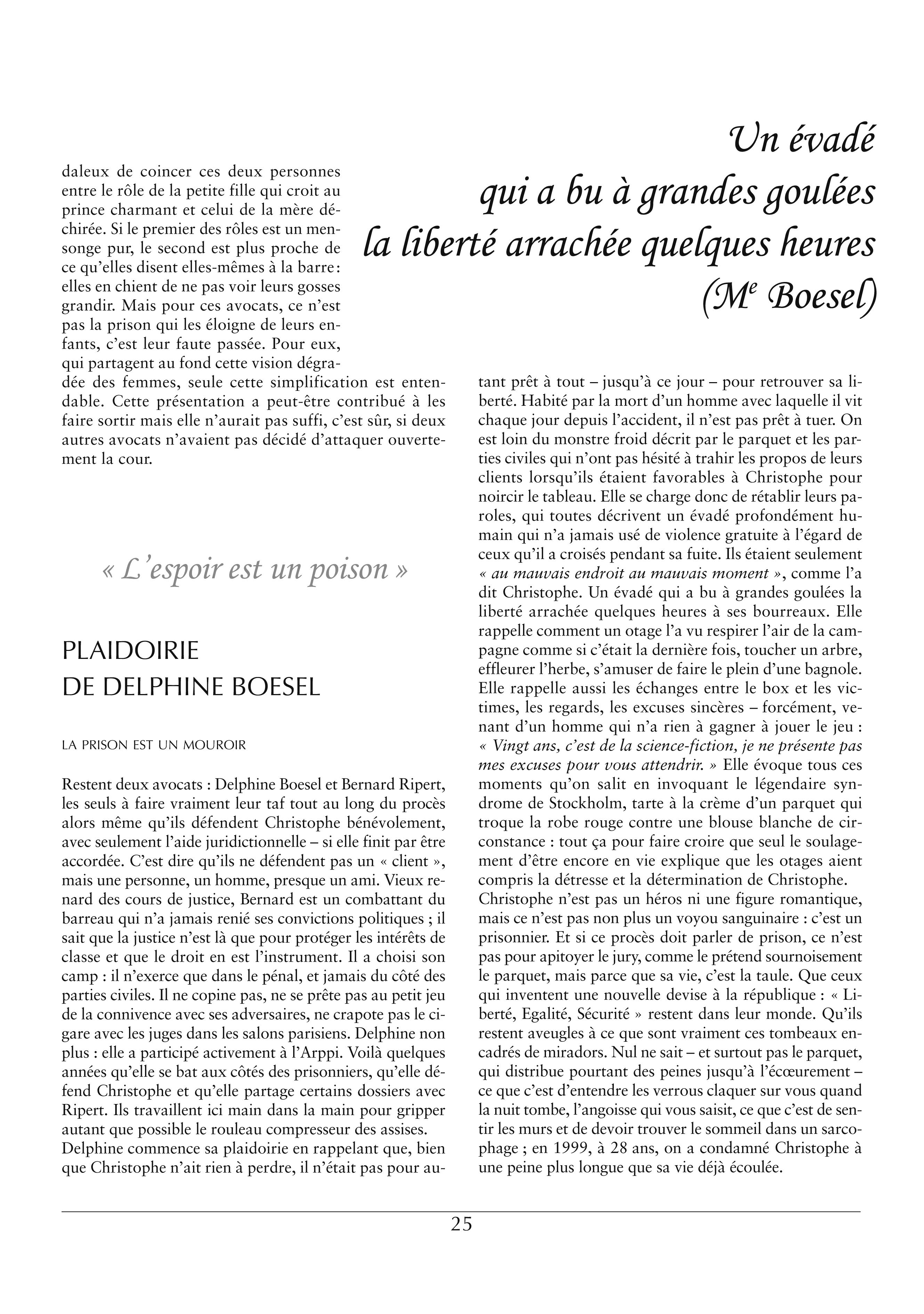 lenvolee_35 1_Page_25