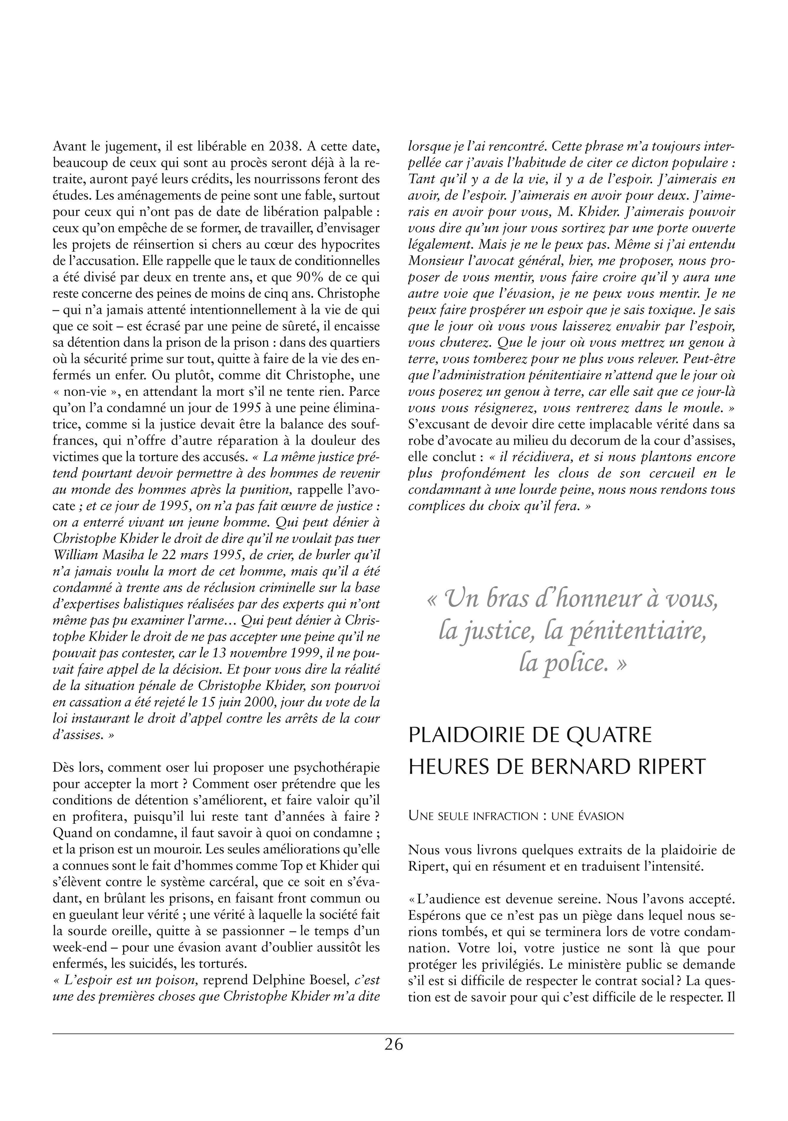 lenvolee_35 1_Page_26