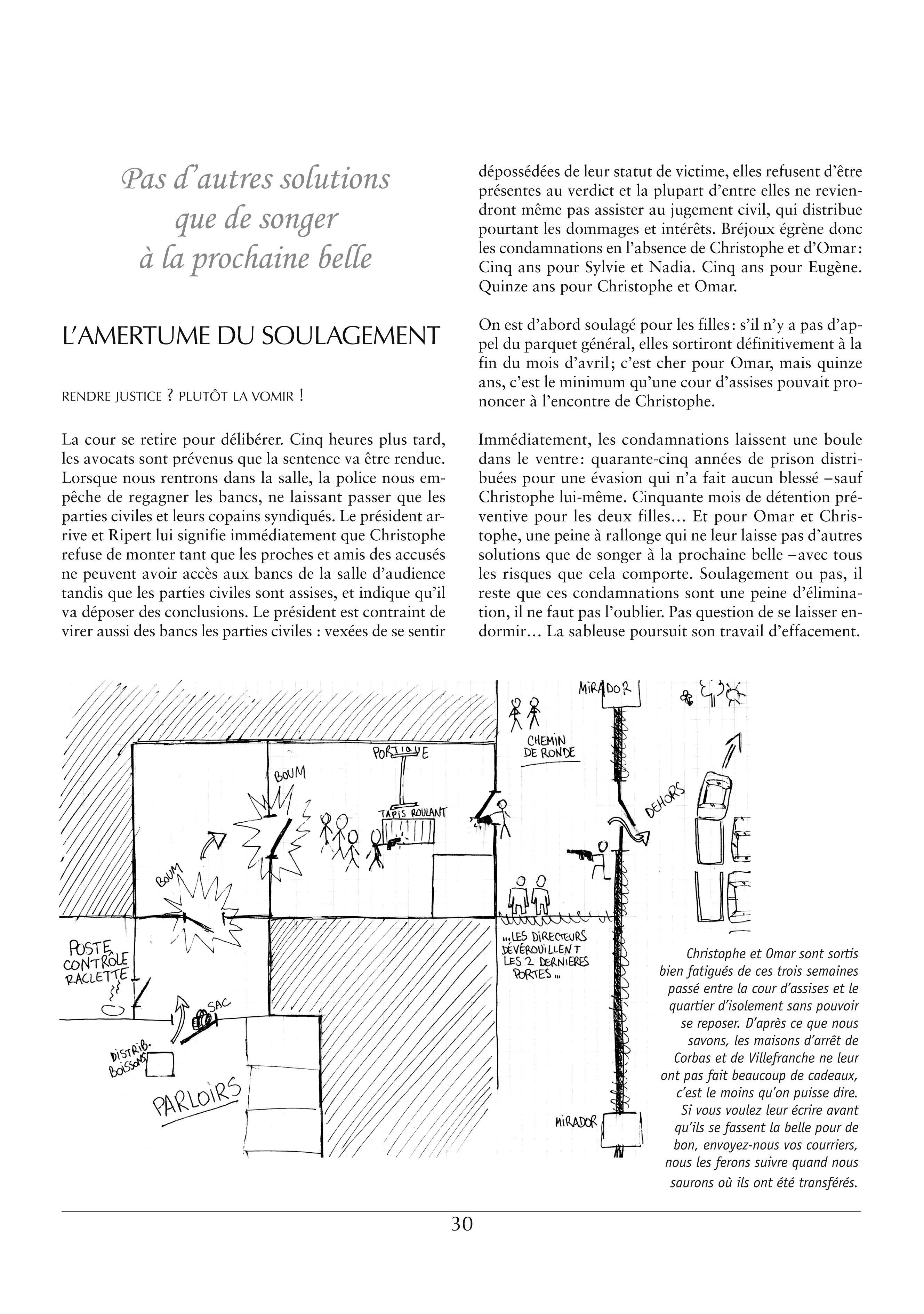 lenvolee_35 1_Page_30