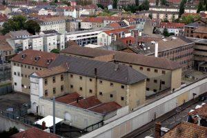La-prison-de-Mulhouse-epinglee